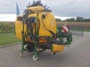 Amazone UF 1200 Anbauspritze