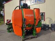 Anbauspritze tipa Amazone UF 1201, 15m Q-Plus, Amaspray, Neumaschine u Altbierlingen