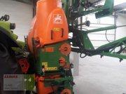 Anbauspritze tip Amazone UF 1201, Neumaschine in Vohburg