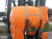 Anbauspritze a típus Amazone UF 1201, Gebrauchtmaschine ekkor: Diekhusen - Fahrsted