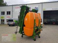 Amazone UF 1801 SECTION CONTROLL FÄHIG υπερκατασκευή ψεκαστήρα