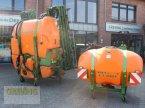 Anbauspritze des Typs Amazone UF 1801 & TF 1001 24m in Ahaus
