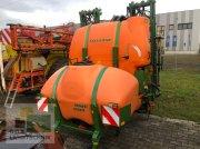 Amazone UF 1801 Anbauspritze