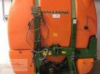 Anbauspritze типа Amazone UF 1801 в Pfreimd