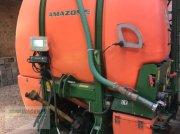 Anbauspritze tip Amazone UF 1801, Gebrauchtmaschine in Bad Wildungen-Wega