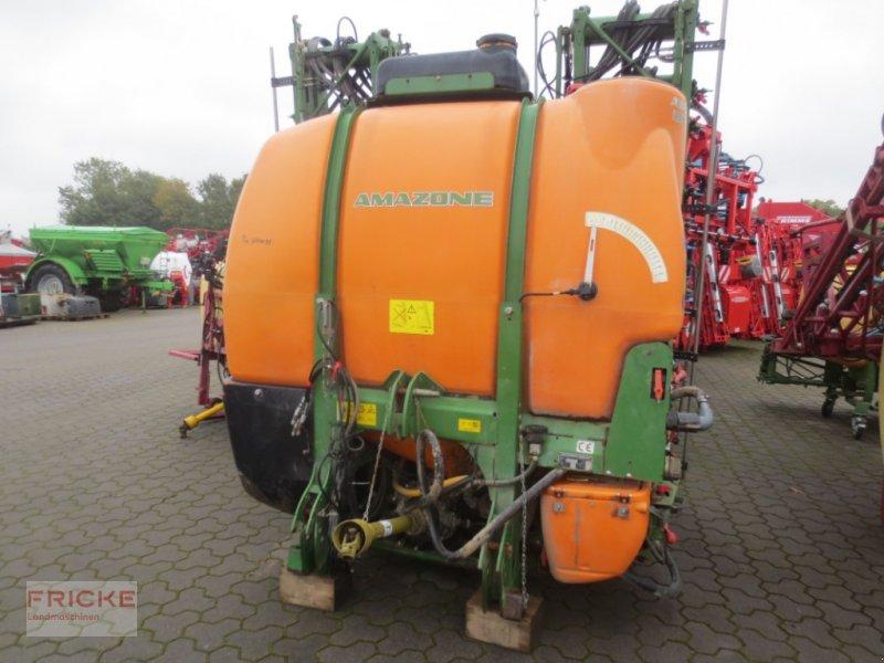 Anbauspritze tipa Amazone UF 1801, Gebrauchtmaschine u Bockel - Gyhum (Slika 1)