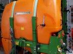 Anbauspritze типа Amazone UF 1801 в Wallerfing