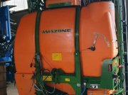 Anbauspritze des Typs Amazone UF 1801, Gebrauchtmaschine in Dittelbrunn-Holzhausen