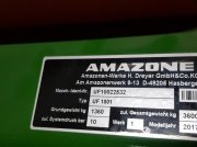 Amazone UF 1801 Dispozitiv stropire accesoriu
