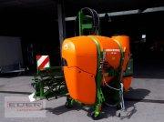 Anbauspritze des Typs Amazone UF 901, Neumaschine in Lonsee