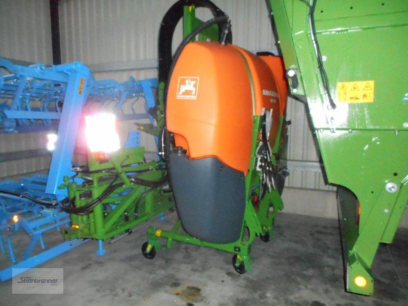 Anbauspritze des Typs Amazone UF1201, Neumaschine in Wörnitz (Bild 1)