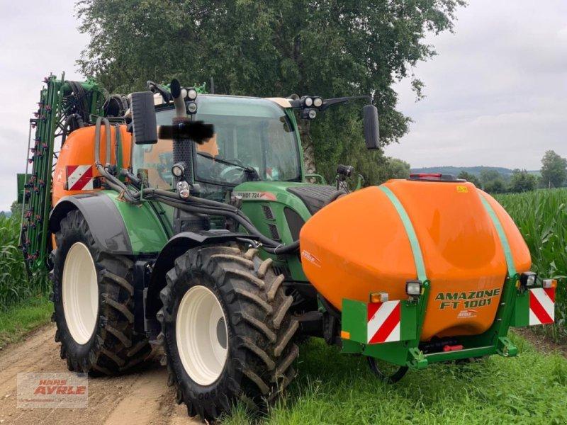 Anbauspritze του τύπου Amazone UF1801 27m, Gebrauchtmaschine σε Steinheim (Φωτογραφία 1)