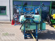 Berthoud 600 Liter 12m Gestänge add-on sprays