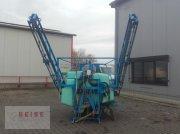 Anbauspritze des Typs Berthoud MACK 10, Gebrauchtmaschine in Lippetal / Herzfeld