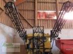 Anbauspritze des Typs Caffini Base 1000 in Wolnzach