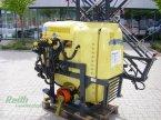 Anbauspritze типа Caffini Standard 600 L в Brunnen