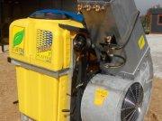 Caffini Turbine ATB02 Opryskiwacz zawieszany