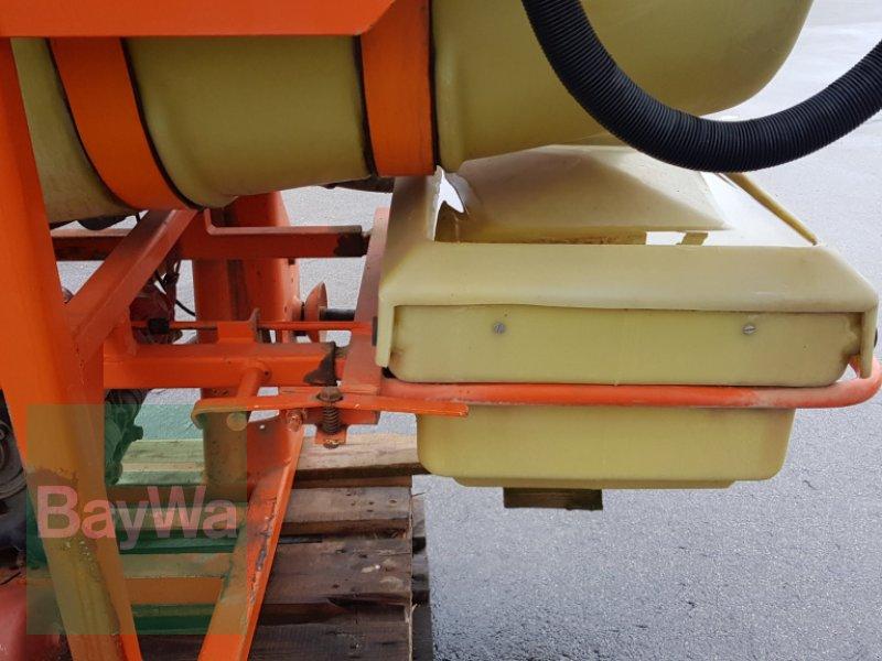 Anbauspritze des Typs Douven Douven  1400 L 18 m, Gebrauchtmaschine in Bamberg (Bild 10)
