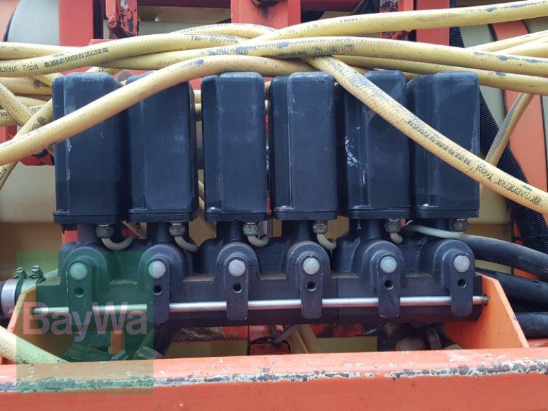 Anbauspritze des Typs Douven Douven  1400 L 18 m, Gebrauchtmaschine in Bamberg (Bild 9)