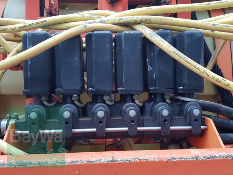 Anbauspritze du type Douven Douven 1400 l  AB 18,0m, Gebrauchtmaschine en Bamberg (Photo 8)