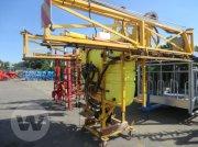 Anbauspritze du type Dubex 18 M, Gebrauchtmaschine en Niebüll