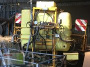 Anbauspritze du type Dubex 2 S, Gebrauchtmaschine en Sörup