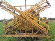 Dubex 750l Anbauspritze
