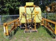 Anbauspritze des Typs Dubex Anbaufeldspritze 1.200 ltr., Gebrauchtmaschine in Börm
