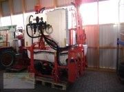 Anbauspritze des Typs Gaspardo Tempo 1201, Neumaschine in Ingelfingen-Stachenhausen
