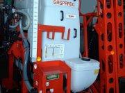 Anbauspritze du type Gaspardo Tempo 1201, Gebrauchtmaschine en Iffezheim