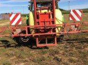 Anbauspritze des Typs Hardi 1000 liter, Gebrauchtmaschine in Windsbach