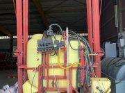 Anbauspritze des Typs Hardi 1000 MASTER, Gebrauchtmaschine in Bad Waldsee