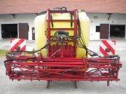 Anbauspritze du type Hardi 1000l, Gebrauchtmaschine en Inchenhofen