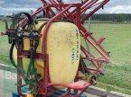 Anbauspritze des Typs Hardi 600 ltr 12m Gestänge in Mühlhausen