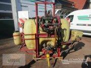 Anbauspritze des Typs Hardi Anbaufeldspritze NK 800, Gebrauchtmaschine in Wildeshausen