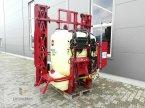 Anbauspritze des Typs Hardi ECHO MASTER 1200 σε Neuhof - Dorfborn
