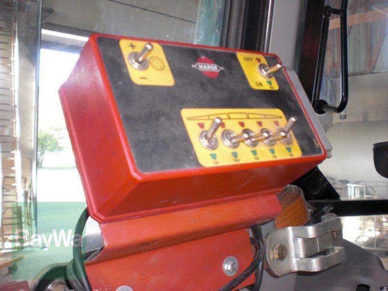 Anbauspritze des Typs Hardi LX 800, Gebrauchtmaschine in Pocking (Bild 6)