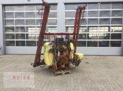 Anbauspritze типа Hardi LXY 1000, Gebrauchtmaschine в Lippetal / Herzfeld