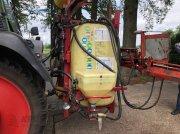 Anbauspritze tip Hardi LXY 1200, Gebrauchtmaschine in Fürstenau