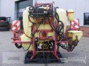 Hardi MA 800 l HFA Навесные опрыскиватели