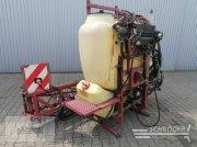 Anbauspritze des Typs Hardi MA 800 l HFA, Gebrauchtmaschine in Wildeshausen