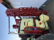 Anbauspritze des Typs Hardi Master Plus 1500, Gebrauchtmaschine in Freystadt