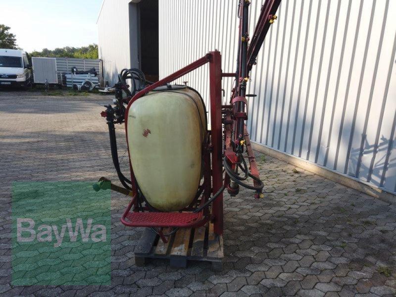 Anbauspritze des Typs Hardi NK 600, Gebrauchtmaschine in Manching (Bild 6)
