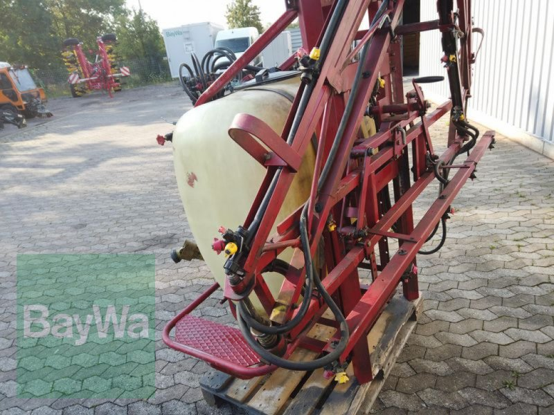 Anbauspritze des Typs Hardi NK 600, Gebrauchtmaschine in Manching (Bild 13)