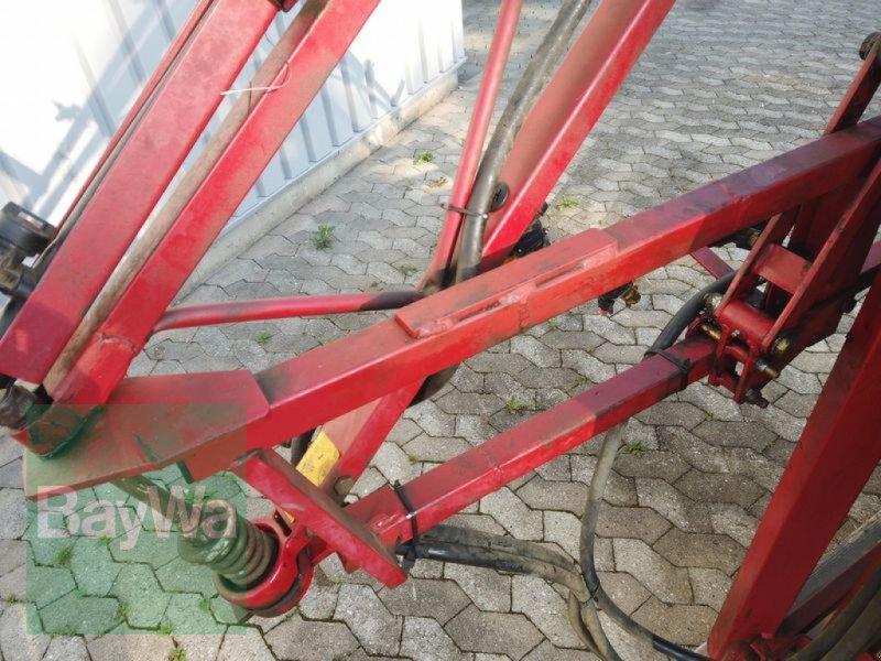 Anbauspritze des Typs Hardi NK 600, Gebrauchtmaschine in Manching (Bild 9)