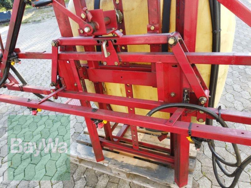 Anbauspritze des Typs Hardi NK 600, Gebrauchtmaschine in Manching (Bild 11)
