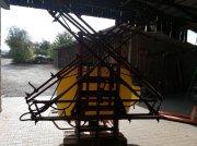 Anbauspritze des Typs Hardy 900l, Gebrauchtmaschine in Schesslitz