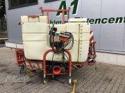 Anbauspritze typu Holder 1000 L, Gebrauchtmaschine w Neuenkirchen-Vörden