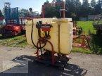 Anbauspritze des Typs Holder 600 Liter in Pfreimd