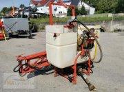 Anbauspritze tip Holder 600 Liter, Gebrauchtmaschine in Pfreimd